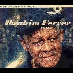 Ibrahim Ferrer - Mi Sueno (CD)
