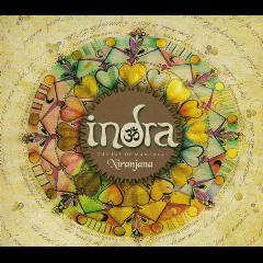 Indra - Niranjana: Joy Of Mantras (CD)