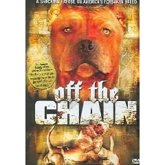 Off the Chain - (Region 1 Import DVD)