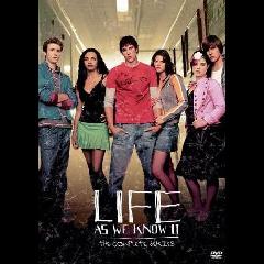 Life As We Know It:Season One - (Region 1 Import DVD)
