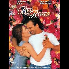Bed of Roses - (Region 1 Import DVD)