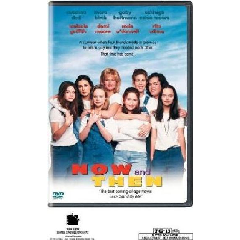 Now and then - (Region 1 Import DVD)