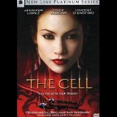 Cell - (Region 1 Import DVD)