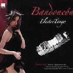 Bandoneon - Bandoneon - Electro Tango (CD)