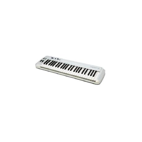 fl studio keyboard octave