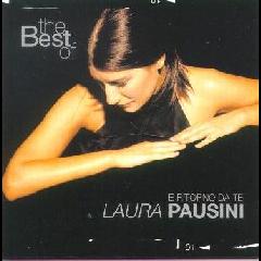 Laura Pausini - Best Of Laura Pausini (CD)