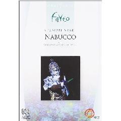 Verdi - Nabucco (DVD)