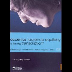 Transcriptions - (Region 1 Import DVD)