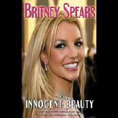 Britney Spears - Innocent Beauty (Documentary) (DVD)