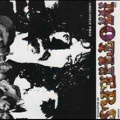 Frank Zappa - Absolutely Free (CD)
