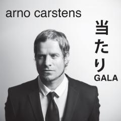 Arno Carstens - Atari Gala (CD)