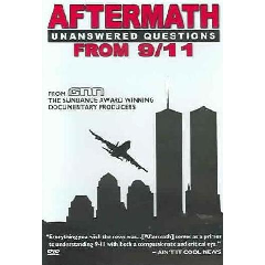 Aftermath:Unanswered Questions from - (Region 1 Import DVD)