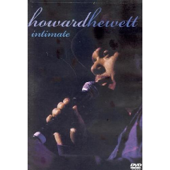 Intimate:Greatest Hits Live - (Australian Import DVD)