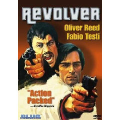 Revolver - (Region 1 Import DVD)