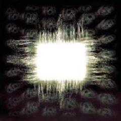 Tool - Aenima (CD)