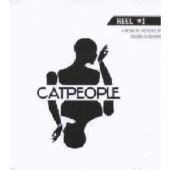Reel 1 - (Import CD)