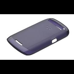 Blackberry 9360 - Soft Shell - Indigo