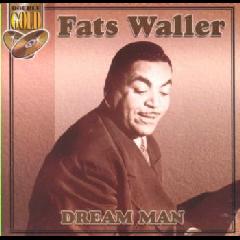Fats Waller Dream Man - Dream Man (CD)