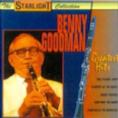 Benny Goodman - Greatest Hits (CD)