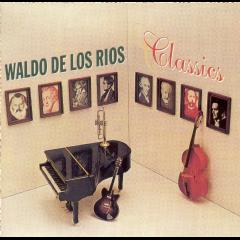 Classics - (Import CD)
