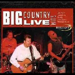 Live Hits - (Import CD)