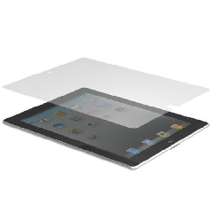 Speck ShieldView Screen Protector for iPad 3/4 - Pack of 2