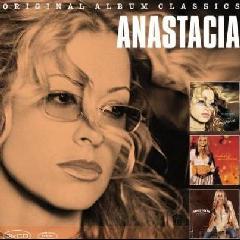 Anastacia - Original Album Classics (CD)