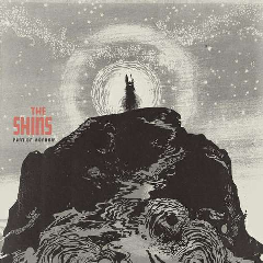 The Shins - Port Of Morrow (CD)