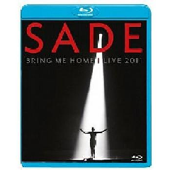 Bring Me Home:Live 2011 - (Region A Import Blu-ray Disc)