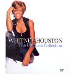 Houston Whitney - Whitney Greatest Hits (DVD)