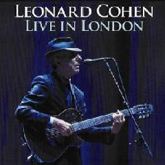 Live in London - (Region 1 Import DVD)