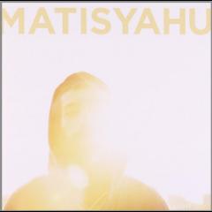 Matisyahu - Light (CD)