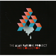 Alan Parsons Project - The Collection