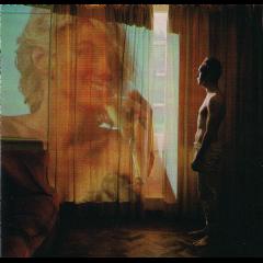 Glasvegas - Euphoric / Heartbreak (CD)