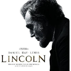 Lincoln (Osc) - (Import CD)