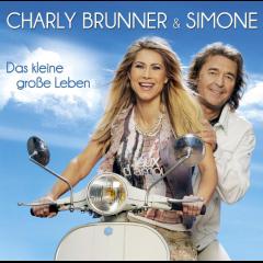 Brunner & Brunner - Das Kleine Grobe Leben (CD)