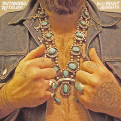 Nathaniel Rateliff & The Night Sweats - (Import CD)