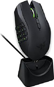 Razer Naga Epic Chroma Gaming Mouse [EU]