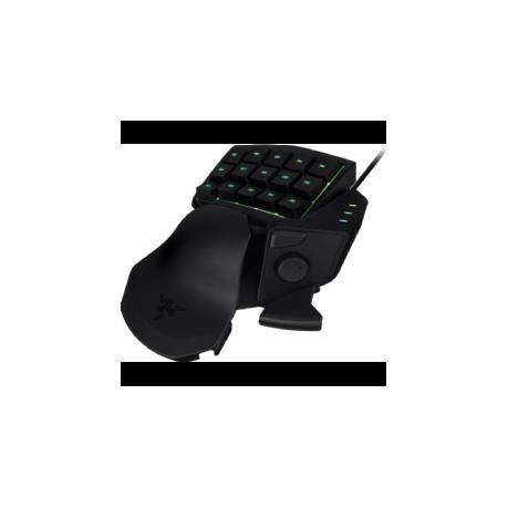 Razer - Tartarus Macro Keypad