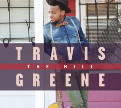 Hill - (Import CD)