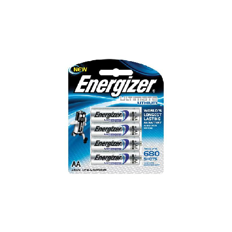 free download aqua energizer full version game