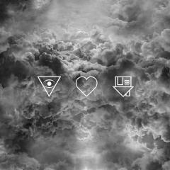 I Love You - (Import CD)