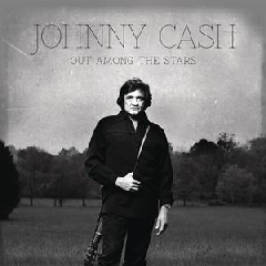 Cash Johnny - Out Among The Stars