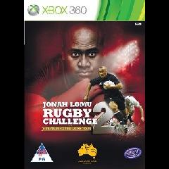 jonah lomu rugby challenge 2 pc