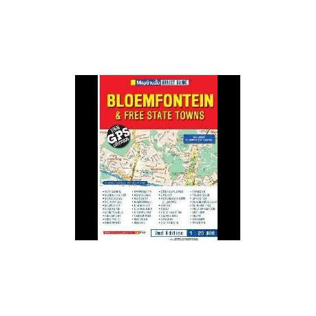 online dating Sud Africa Bloemfontein