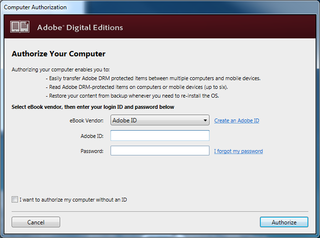 Faq takealot ade authorizecomputer fandeluxe Image collections
