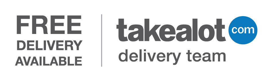 Free-Delivery-Available-Takealot-Delivery-Team