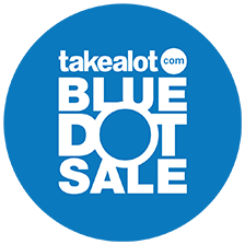 Takealot_BlueDot_Lockup (1)