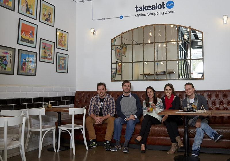 Takealot(old office)- 014