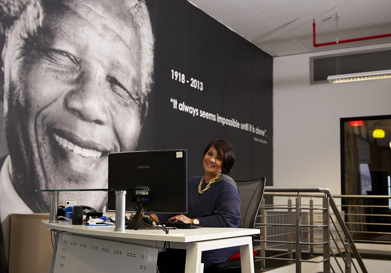 Takealot(old office)- 020
